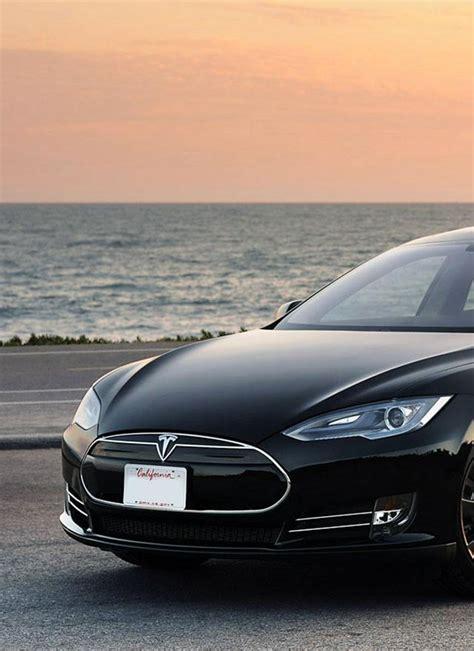 Tesla Hertz Tesla Car Rental Hertz Collection