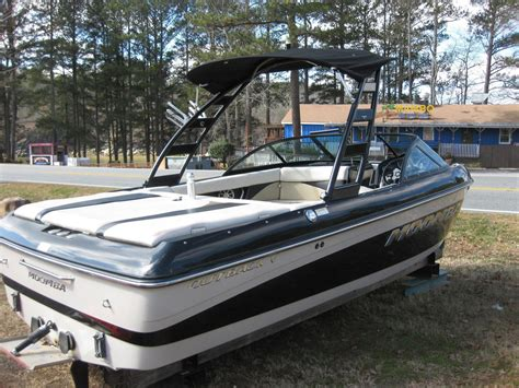 moomba outback v boats for sale moomba outback v boats for sale boats