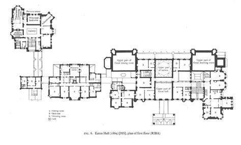Ardverikie House Floor Plan by Eaton 1st Floor Georgian Interiors Westminster Floors And New Houses
