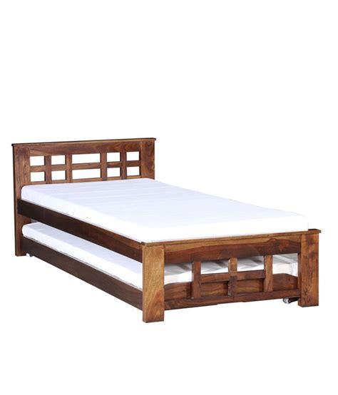Room Design App Free ethnic india art deck single sheesham wood bed buy