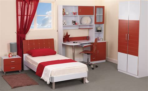 cool furniture for teenage bedroom bedroom designs chic cool teenage bedroom furniture red