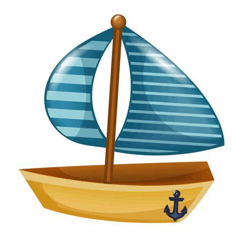imagenes navidad barcos 174 colecci 243 n de gifs 174 im 193 genes de barcos