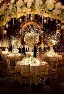 decor wedding tables 1910619 weddbook