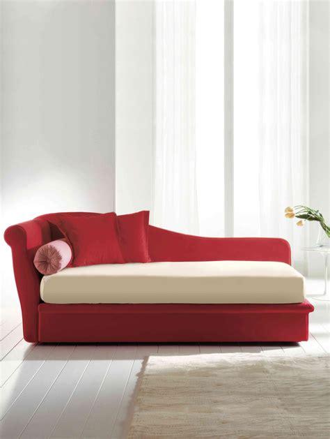 Bed Cover Single Fata storage bed fata by bonaldo design monti