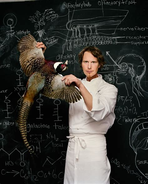 epic celebrity pics epic celebrity photography by martin schoeller i like to