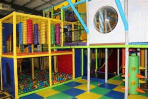 Bunk Beds For Small Rooms indoor entertainment venues in brisbane for kids