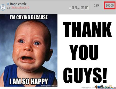 So Meme - so happy by xxsasukexx19 meme center