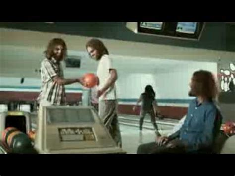 Let Me Be Myself 3 Doors by New Geico Caveman Bowling Commercial 3 Doors Let Me
