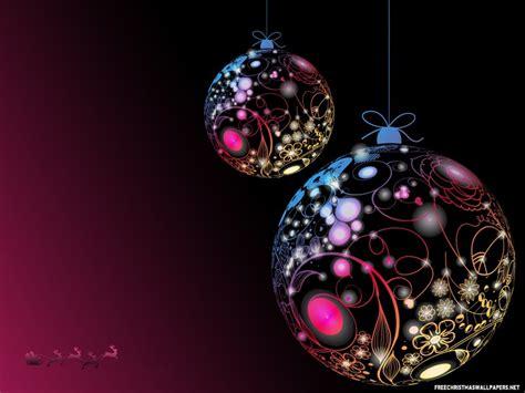ornaments wallpapers merry ornaments 800x600 wallpaper