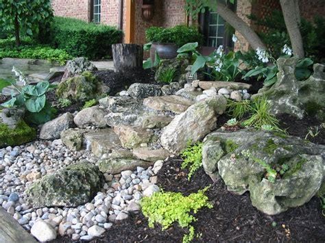 stone walls retaining walls robin aggus natural robin aggus natural landscaping fergus elora guelph