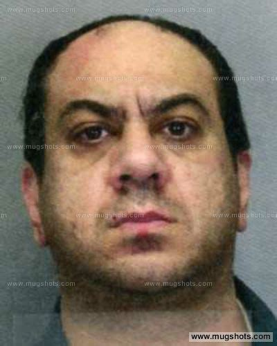 Fairfax County Va Arrest Records Antonino Scuderi Mugshot Antonino Scuderi Arrest Fairfax County Va
