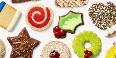 40 christmas cookie decorating ideas how to decorate