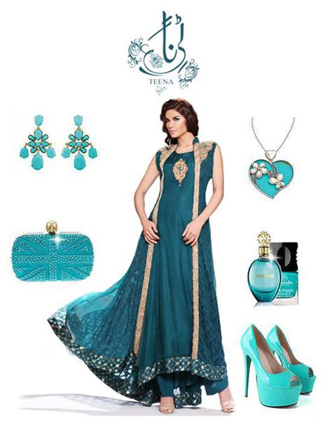 design your dress application latest pakistani fashion frocks 2017 women designer