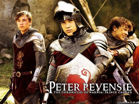 narnia film peter peter pevensie the chronicles of narnia fave fictional