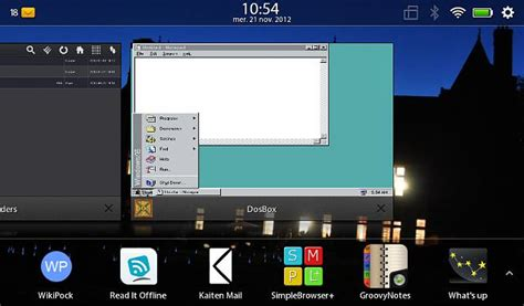 telecharger doodle jump sur samsung galaxy ace telecharger gratuit rosetta tuckeryohn