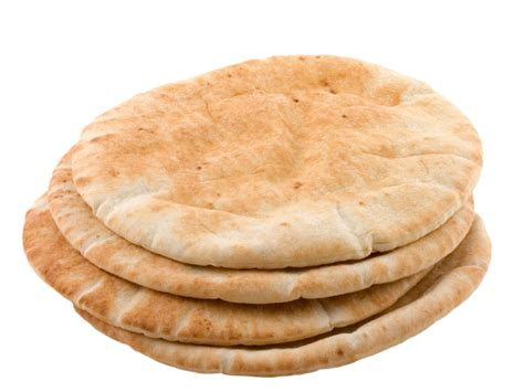 Sirlia Pita pita bread nutrition information eat this much