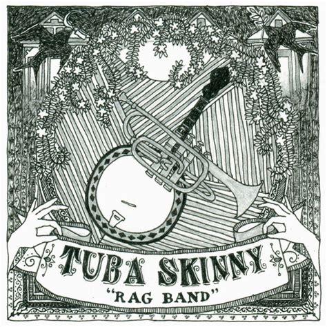 lyrics to the rag top tuba russian rag lyrics musixmatch