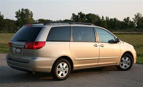 electric and cars manual 1999 toyota sienna interior lighting hydrogen fuel cell name hydrogen free engine image for user manual download