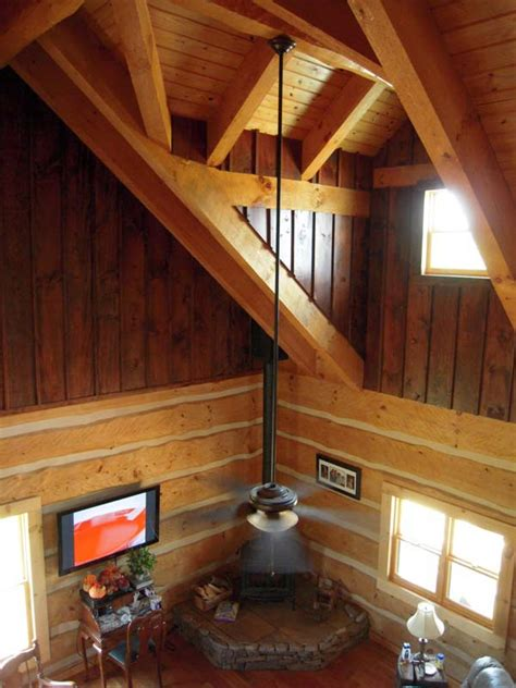 cabin floor small house plans small cottage home plans max