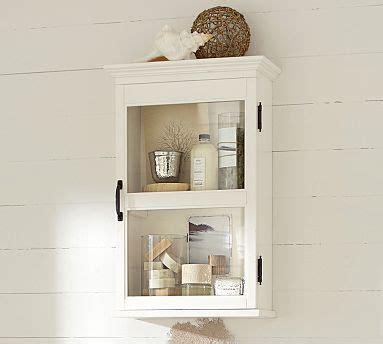 vintage bathroom wall cabinet medicine hallways and hardware on