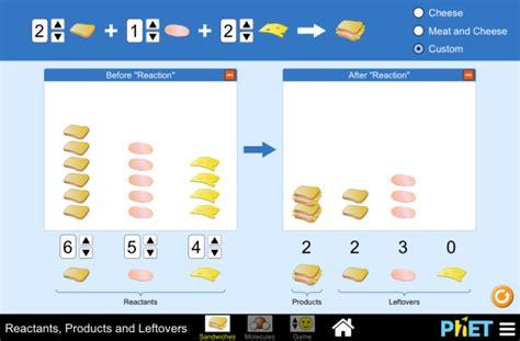 Prosimplus 1 9 Design And Simulation Of Chemical Processes ps 12 stoichiometry ms de la torre s pre ap chemistry class