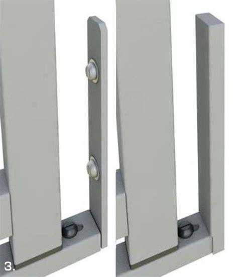 persiane antieffrazione sistemi antieffrazione finestre blok inferriate per