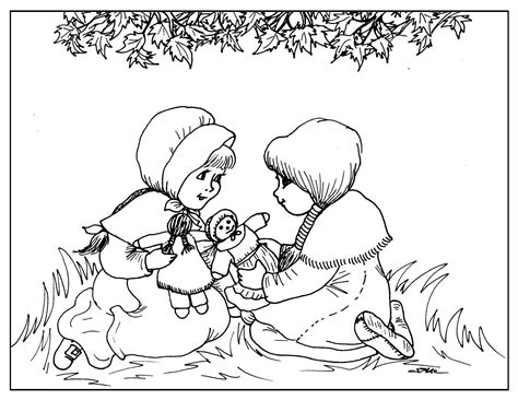 S Mac Coloring Pages by Thanksgiving Coloring Pages S Mac S Place To Be