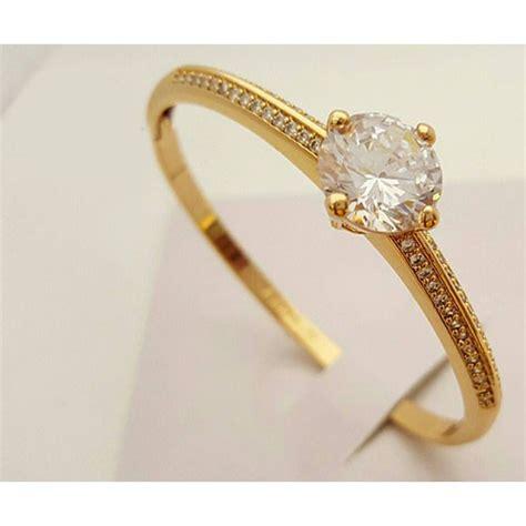 ring price stylish golden ring ls 8 price in pakistan