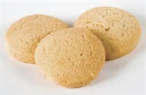 aunt sandra s easy amish sugar cookies eunicakes