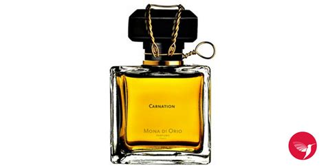 Parfum Di C F Perfumery Jakarta carnation mona di orio perfume a fragrance for and