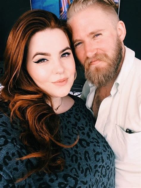 Christmas Ideas For Her by Tess Holliday And Nick Holliday Abc News Australian
