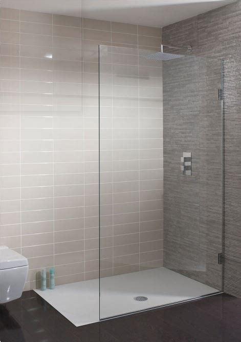 bathroom design norwich endearing 90 bathroom designs norwich inspiration design