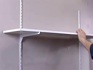 installing bookshelves 301 moved permanently