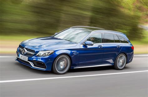 new mercedes c63 amg 2015 2015 mercedes amg c63 and c63 s details live photos