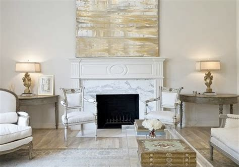 combining modern and traditional furniture traditional and modern furniture mixed the trick to mixing