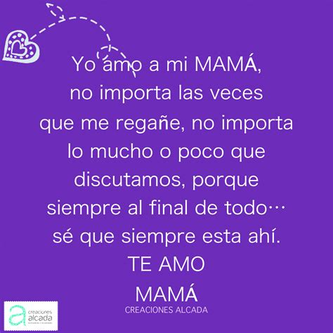 imagenes emotivas para mamá frases pensamientos y citas para mama d 237 a de las madres