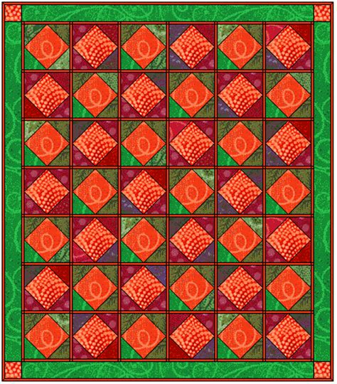 Free Foundation Quilting Blocks by Foundation Free Pattern Quilting Lena Patterns