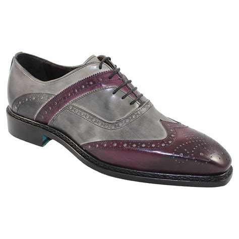 best italian boat shoes 2543 best shoe collection images on pinterest shoe