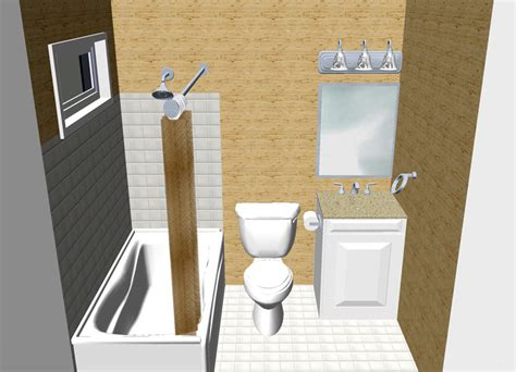 Bathroom Remodel Cost Vs Value Cost Vs Value Project Bathroom Remodel Remodeling