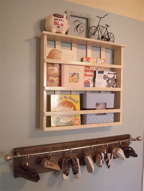 diy shoe shelf diy shoe rack tips and tricks to make one easier