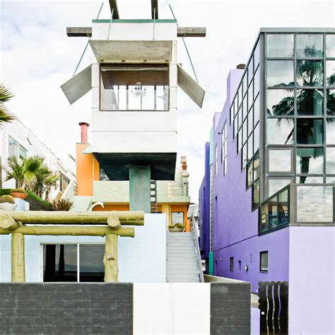 ad classic norton house frank gehry archdaily