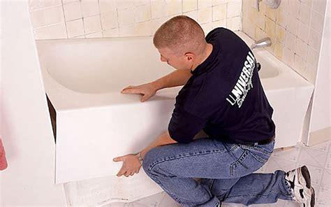 sovrapposizione vasca da bagno costi vasche da bagno udine vasca da bagno con doccia con porta
