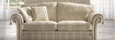 tappezzeria per divani tende da interno ed esterno divani e poltrone