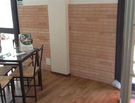 rivestimenti in legno per interni prezzi rivestimento le murine