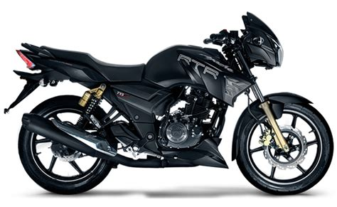 rtr apache new model tvs apache rtr 180 model power mileage safety colors