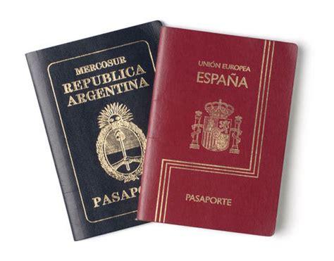 oficina extranjeria valencia garc 237 a torregrosa asociados