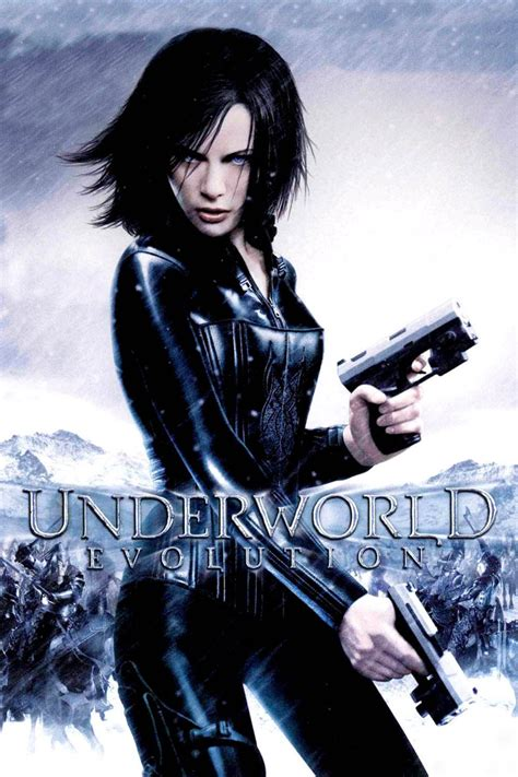 underworld film completo ita underworld evolution 2006 gratis films kijken met