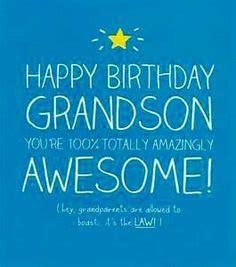 imagenes de happy birthday to my grandson happy birthday to my grandson happy birthday grandson