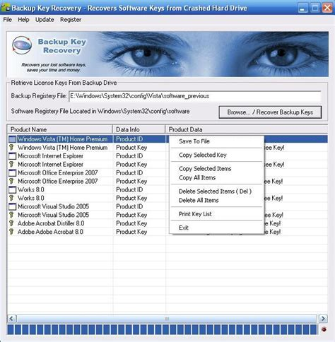boat browser pro license key download remo recover pro serial key