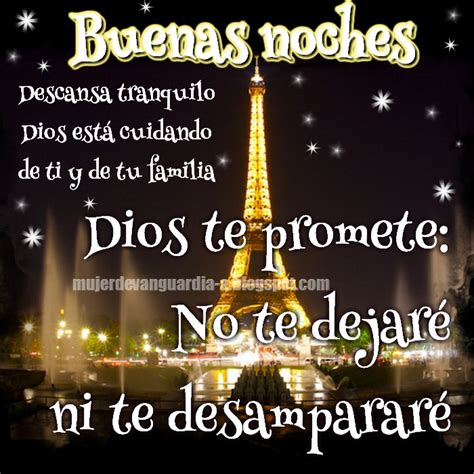 imagenes cristianas de buenas noches familia centro cristiano para la familia buenas noches mensajes